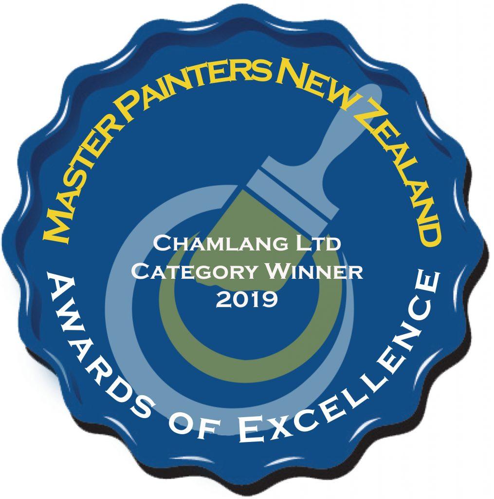 Chamlang Awards
