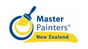 Chamlang Painters